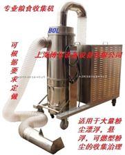 380V吸鋁屑吸尘器