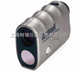 4400美国博士能-雅尔准PROSPORT450激光测距仪