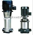 太平洋CDLF不锈钢冲压泵