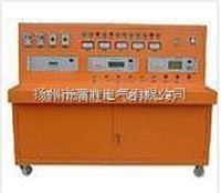 扬州变压器特性综合试验台