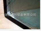 河北生产量Z大的中空玻璃铝隔条厂