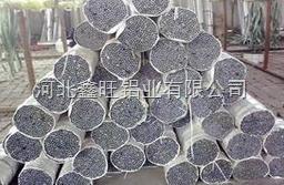 河北鑫旺中空铝条厂Z低批量价格