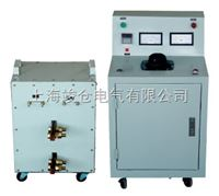 SLQ-6000A大电流发生器