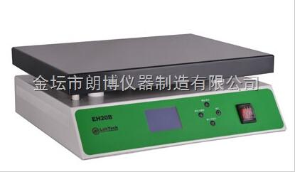石墨高温电热板