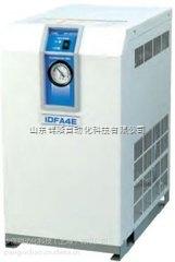 SMC干燥机专业代理