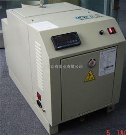 XC-9.0(Z)安徽宣城铜陵超声波加湿器