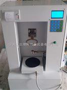 粉体性状测试仪,粉末特性测量