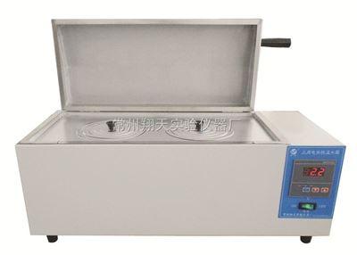 HH-420恒温三用水箱