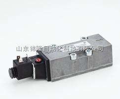 电磁阀 SXE9575-A70-00/13J