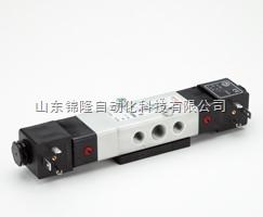 诺冠电磁阀,V60A513A-A2