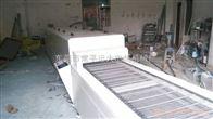 佛山网带式隧道炉 高温隧道炉 热风循环炉 线路板专用烤炉 节能烘烤炉