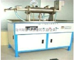 TSY-17型排水板通水仪
