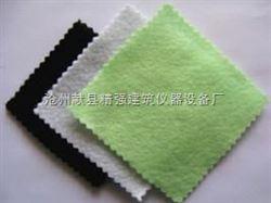 土工布、复合土工膜