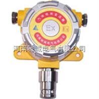 QB2000T供應江蘇、浙江、江西、福建、甘肅二氧化碳檢測報警器