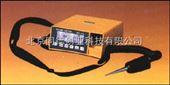 WS-236振动脉冲测量仪