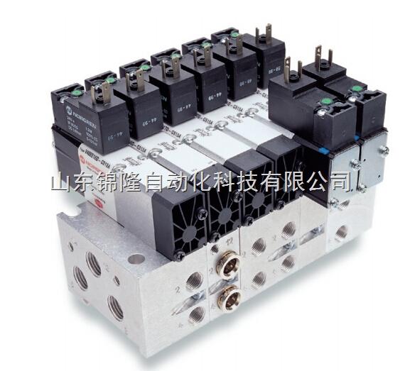 热销电磁阀 VF5120-5GD1-03