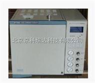 sp7800國產氣相色譜儀