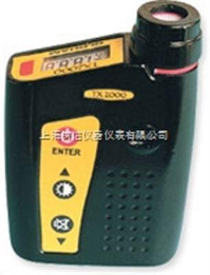 法国奥德姆TX2000 H2氢气检测仪