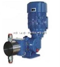 SEKO柱塞计量泵PS系列