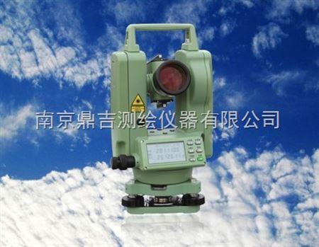 科力达电子经纬仪dt-02c/经纬仪多少钱一台?