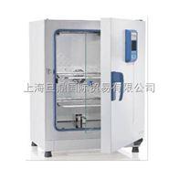 IMH100型微生物培养箱,涂层外形微生物培养箱$n