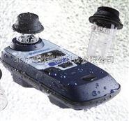 二氧化氯测定仪 二氧化氯检测仪