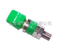 厂家直销JXZ-1(Ⅲ)梅花接线柱