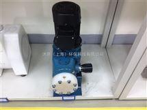 NPB0330海王星机械隔膜计量泵