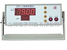 ZKD-C智能控氮仪