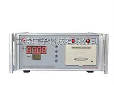 ZD-YD智能打印型氧氮分析仪