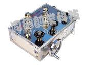 RHJ-SPMK992S水介质高压压力源