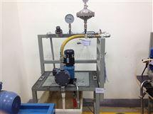 NPA0170机械隔膜计量泵