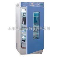 BPC-250F生化培养箱厂家