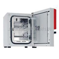 BD400微生物培养箱,进口生化培养箱厂家$n