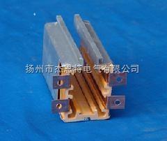 碳刷集电滑线扬州专业厂家制造