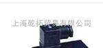 -EFBG-03-125-H-51日本YUKEN油研先导式平衡阀