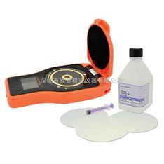 英國易高Elcometer 130鹽污染測試儀,可溶性鹽含量測試儀