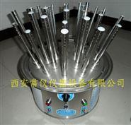 玻璃器皿气流烘干器