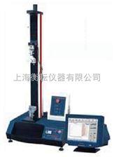 2KN:HY-021C電腦式拉力試驗機