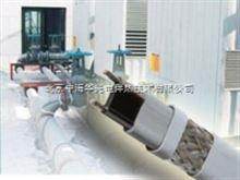 DXW低溫自限溫電熱帶系列