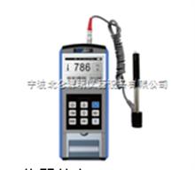 BYM-110里氏便携打印式硬度计