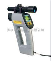 原装正品OS523E高温红外线测温仪 高温红外线温度计