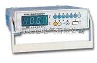 PC9a型数字微欧计