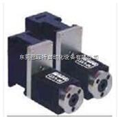 EMG伺服阀SV1-10/48/315/6