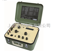 UJ33D-2数显电位差计