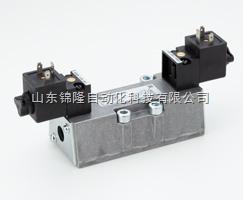 SXE0573-Z55-61/23N电磁阀代理 SXE0573-Z55-61/23N