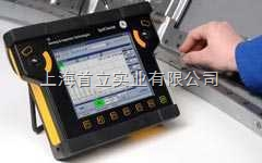 汽車點焊(電阻焊)檢測儀