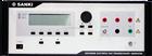 SKS-0404GB智能型电快速瞬变脉冲群发生器(SKS-0404GB)内置三相五线制耦合去耦网络