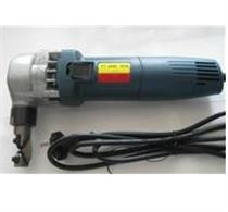 SX3型多功能电冲机