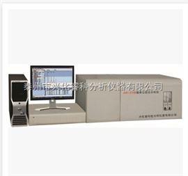 RPR-200型微机硫氯分析仪 \ 库仑测硫仪、总硫测定仪、硫含量测定仪